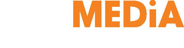 תמונת לוגו העסק בניית אתרים פתרונות אינטרנט